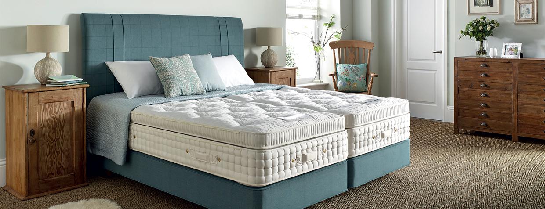 Harrison Divan Bed Sale