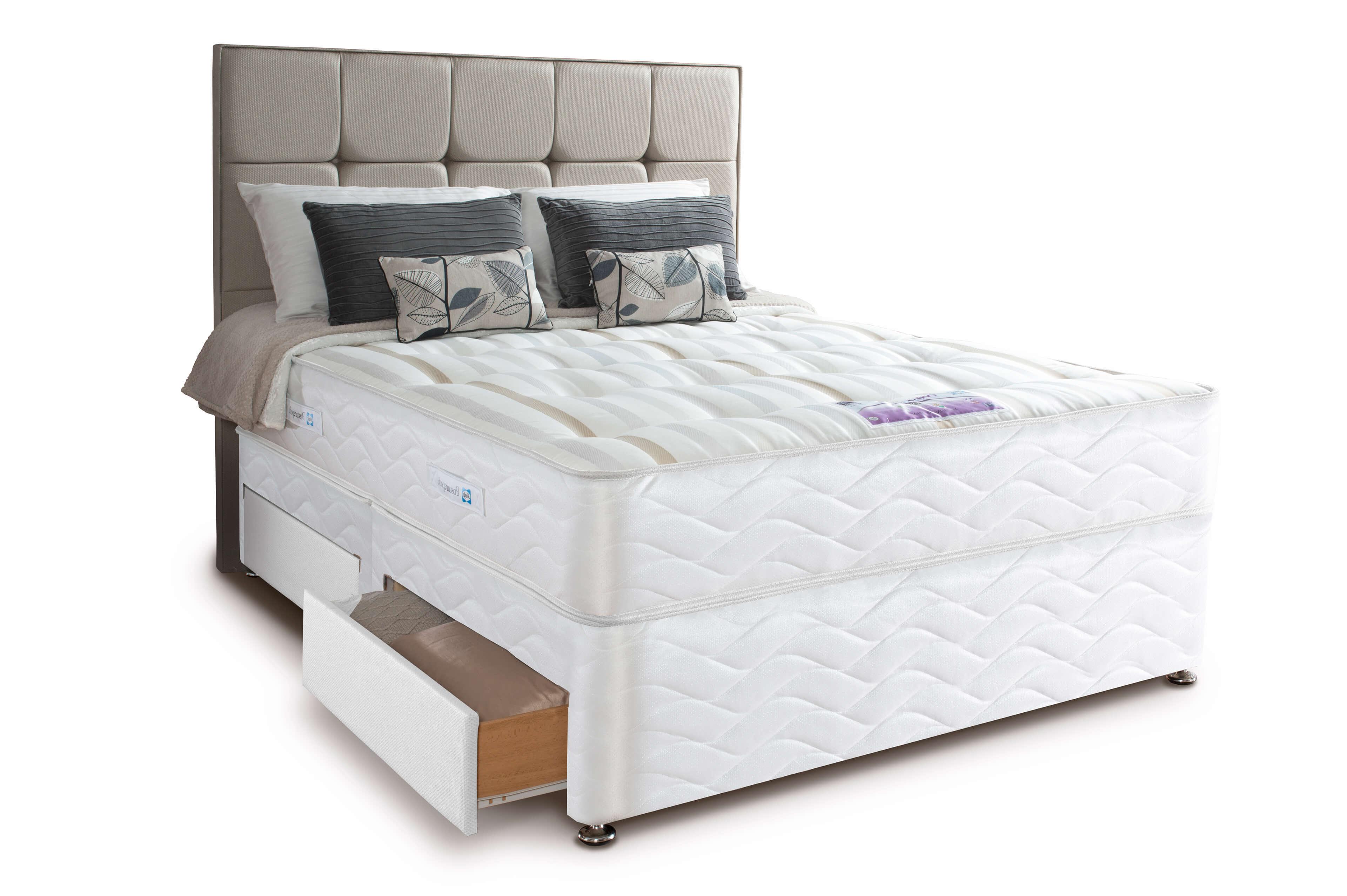 774272de508 Pearl Firm - Sweetdreams Bed Company