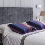 Sphinx Swanglen Headboards Hampshire - Bed Company in Eastleigh