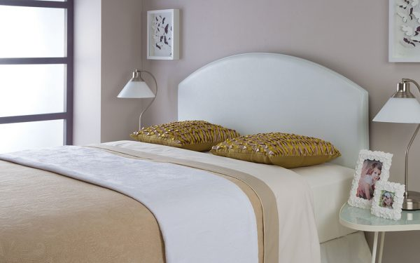 Cleopatra Swanglen Headboards Hampshire - Bed Company in Eastleigh