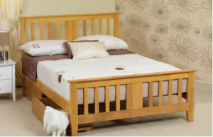 Sweet Dreams Beds are a bed company in Southampton that offer a variety of in store deals on Harrison, Hynos, Sealy, Rest Assured and many more brands.