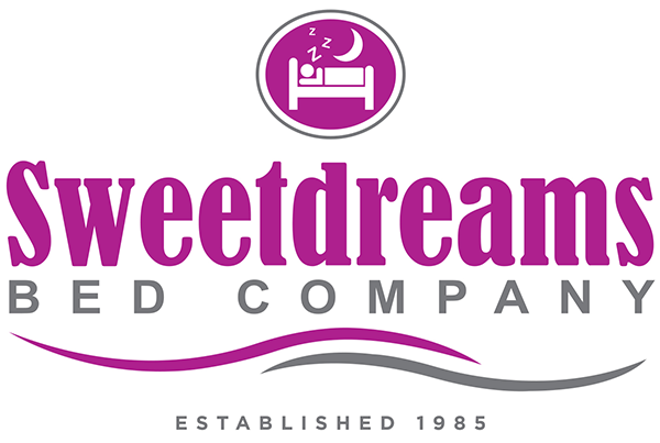 Sweetdreams Bed Company